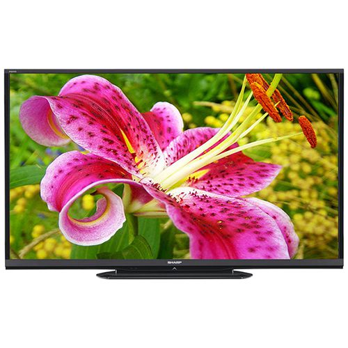 Tivi led Sharp 60LE650D2 full HD