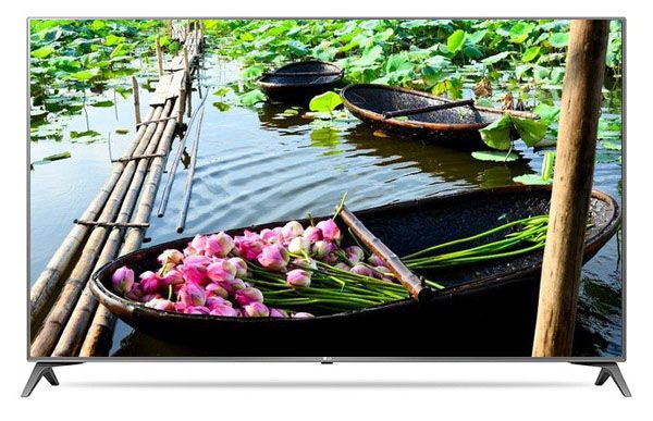 Tivi led 4K LG 65UJ632T Smart TV 65 inch