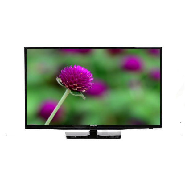 Tivi led Samsung UA32H4100AK, HD 100Hz