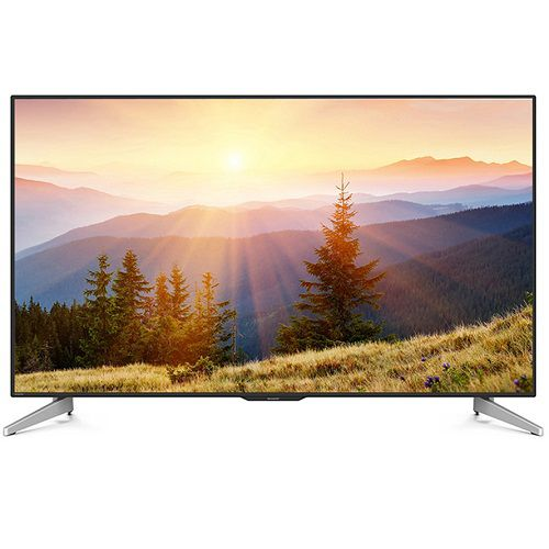 Tivi led 4k Sharp LC-60UA440X Smart TV 60 inch