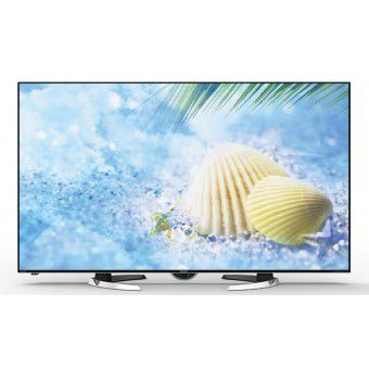 Tivi Sharp LC-70LE660X 70 inch full HD